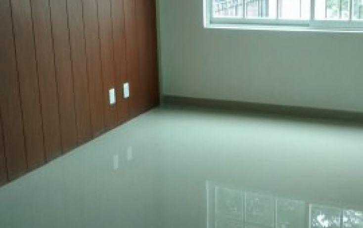 Foto de casa en venta en peña perdida 4, lomas de valle dorado, tlalnepantla de baz, estado de méxico, 1800020 no 03