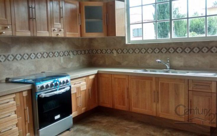 Foto de casa en venta en peña perdida 4, lomas de valle dorado, tlalnepantla de baz, estado de méxico, 1800020 no 04