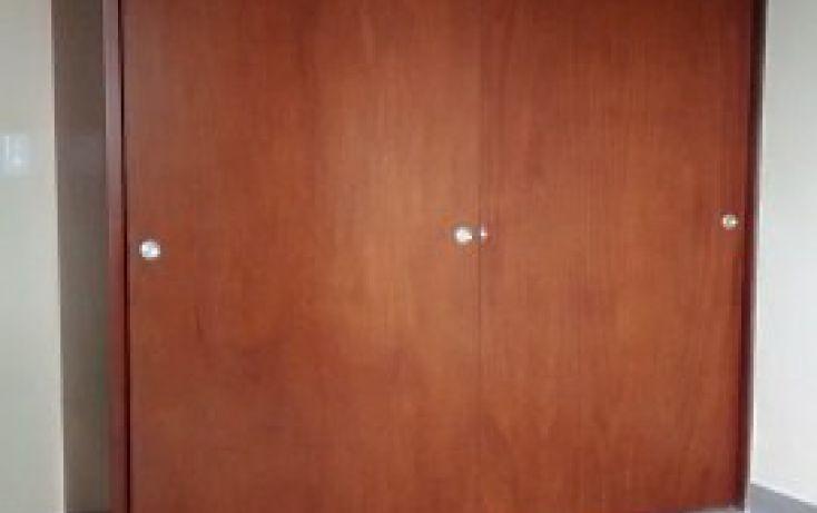 Foto de casa en venta en peña perdida 4, lomas de valle dorado, tlalnepantla de baz, estado de méxico, 1800020 no 07