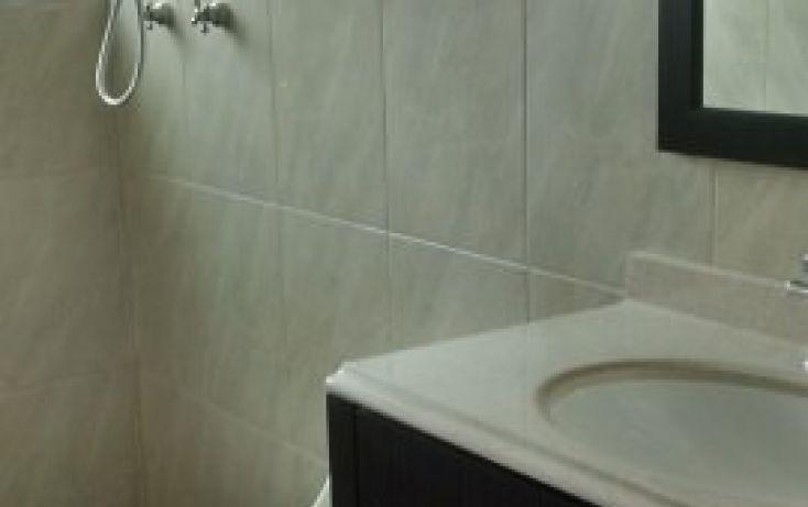 Foto de casa en venta en peña perdida 4, lomas de valle dorado, tlalnepantla de baz, estado de méxico, 1800020 no 08
