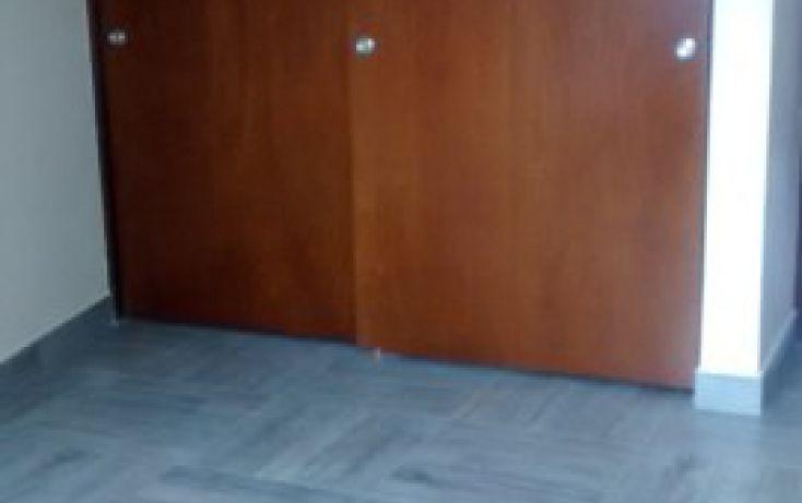 Foto de casa en venta en peña perdida 4, lomas de valle dorado, tlalnepantla de baz, estado de méxico, 1800020 no 09