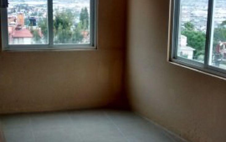 Foto de casa en venta en peña perdida 4, lomas de valle dorado, tlalnepantla de baz, estado de méxico, 1800020 no 12