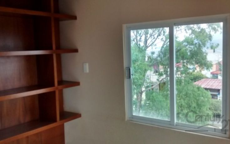 Foto de casa en venta en peña perdida 4, lomas de valle dorado, tlalnepantla de baz, estado de méxico, 1800020 no 13