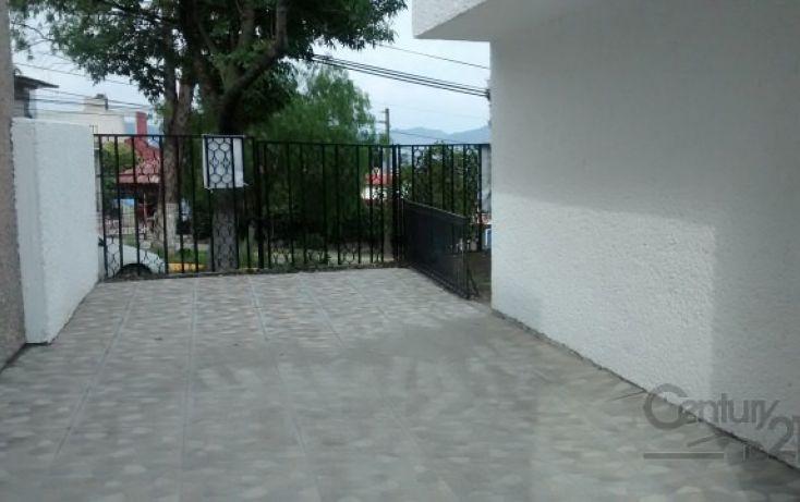 Foto de casa en venta en peña perdida 4, lomas de valle dorado, tlalnepantla de baz, estado de méxico, 1800020 no 16