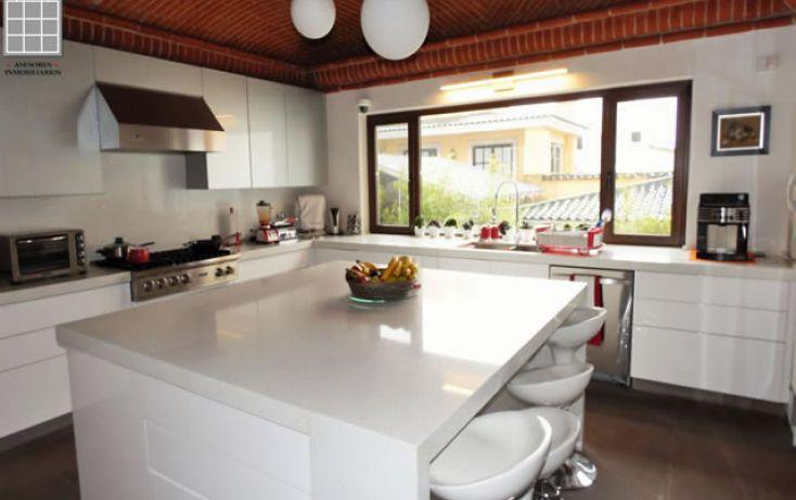 Foto de casa en venta en, peña pobre, tlalpan, df, 1707070 no 07