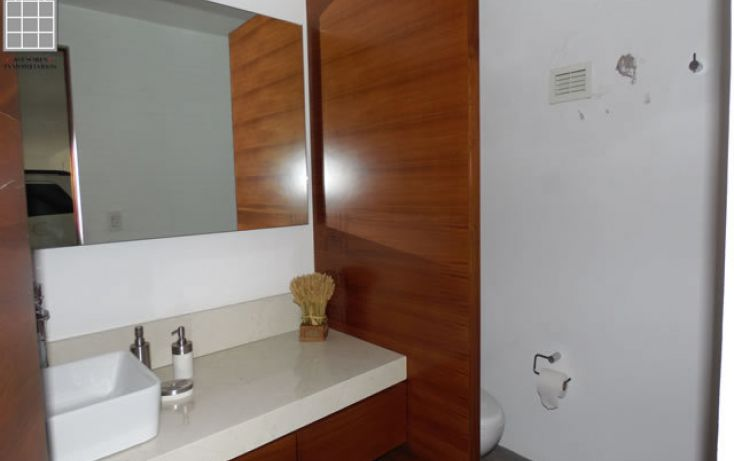 Foto de casa en venta en, peña pobre, tlalpan, df, 1707070 no 14