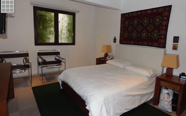 Foto de casa en venta en, peña pobre, tlalpan, df, 1707070 no 15