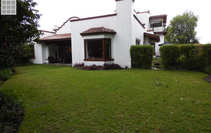 Foto de casa en venta en, peña pobre, tlalpan, df, 1707070 no 16