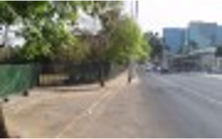 Foto de terreno habitacional en venta en  , peña pobre, tlalpan, distrito federal, 1115209 No. 02