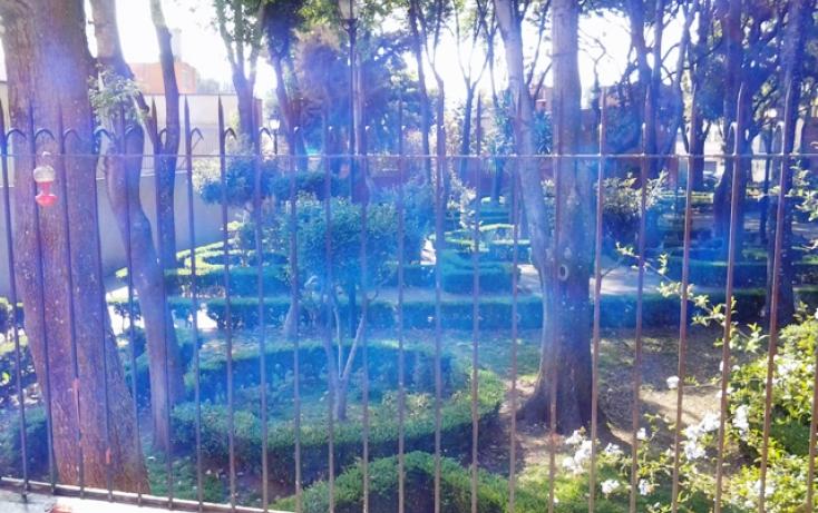 Foto de terreno habitacional en venta en peña y peña, 5 de mayo, tecámac, estado de méxico, 765547 no 01
