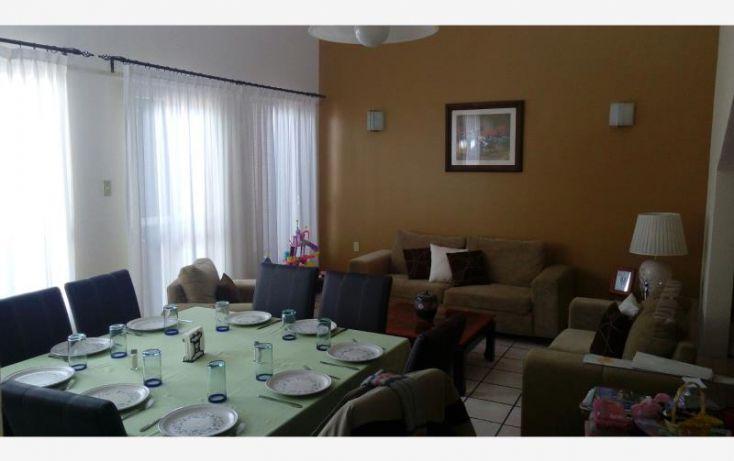 Foto de casa en venta en peñamiller 1020, casa blanca, querétaro, querétaro, 1649254 no 02