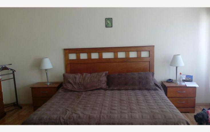 Foto de casa en venta en peñamiller 1020, casa blanca, querétaro, querétaro, 1649254 no 09