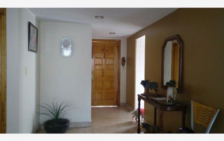Foto de casa en venta en peñamiller 1020, casa blanca, querétaro, querétaro, 1649254 no 10