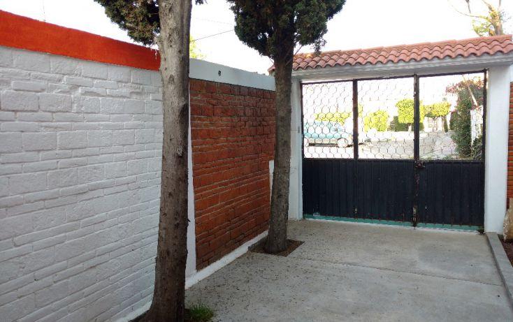 Foto de casa en venta en peñasco 30, san pablo de las salinas, tultitlán, estado de méxico, 1799992 no 02
