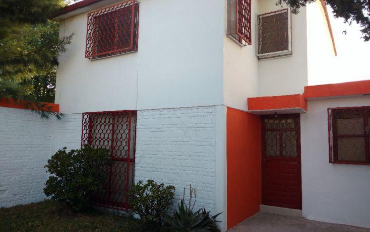 Foto de casa en venta en peñasco 30, san pablo de las salinas, tultitlán, estado de méxico, 1799992 no 03