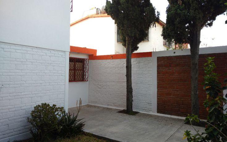 Foto de casa en venta en peñasco 30, san pablo de las salinas, tultitlán, estado de méxico, 1799992 no 04