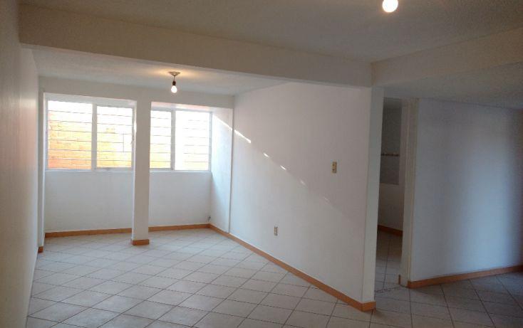 Foto de casa en venta en peñasco 30, san pablo de las salinas, tultitlán, estado de méxico, 1799992 no 05