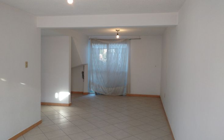 Foto de casa en venta en peñasco 30, san pablo de las salinas, tultitlán, estado de méxico, 1799992 no 06