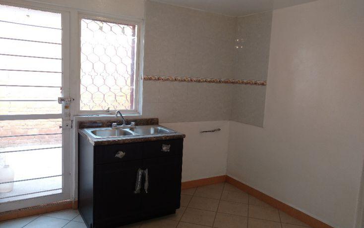 Foto de casa en venta en peñasco 30, san pablo de las salinas, tultitlán, estado de méxico, 1799992 no 07