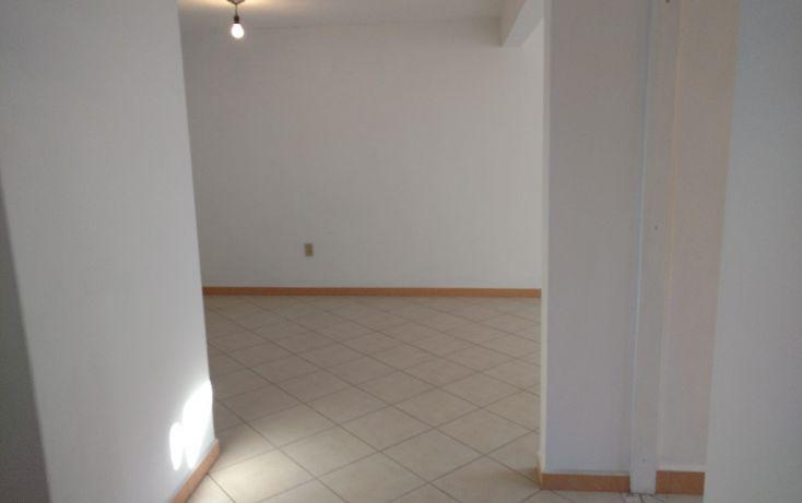 Foto de casa en venta en peñasco 30, san pablo de las salinas, tultitlán, estado de méxico, 1799992 no 08