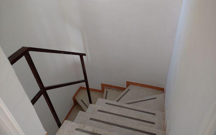 Foto de casa en venta en peñasco 30, san pablo de las salinas, tultitlán, estado de méxico, 1799992 no 10