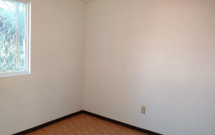 Foto de casa en venta en peñasco 30, san pablo de las salinas, tultitlán, estado de méxico, 1799992 no 11