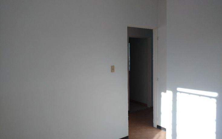 Foto de casa en venta en peñasco 30, san pablo de las salinas, tultitlán, estado de méxico, 1799992 no 14