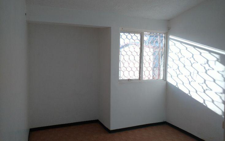 Foto de casa en venta en peñasco 30, san pablo de las salinas, tultitlán, estado de méxico, 1799992 no 15