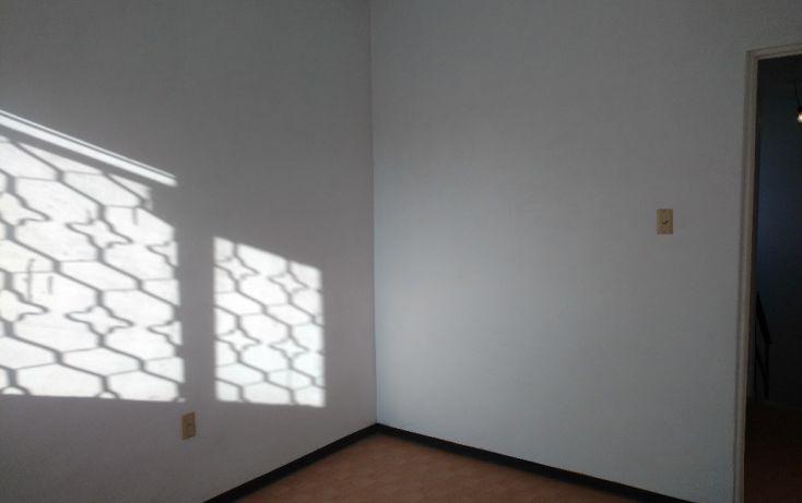 Foto de casa en venta en peñasco 30, san pablo de las salinas, tultitlán, estado de méxico, 1799992 no 16