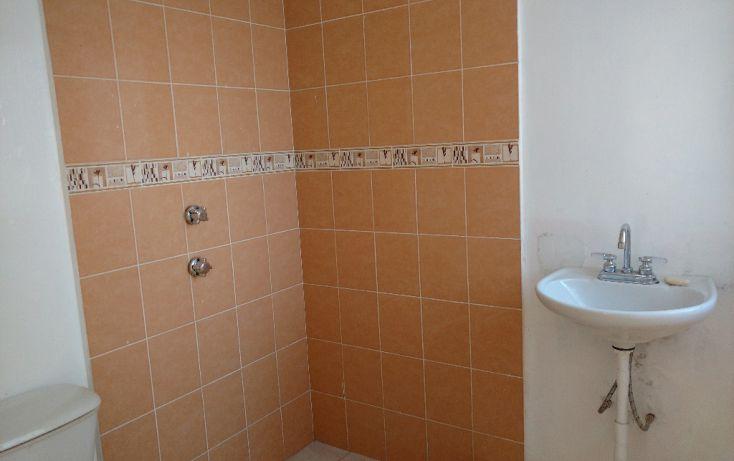 Foto de casa en venta en peñasco 30, san pablo de las salinas, tultitlán, estado de méxico, 1799992 no 17