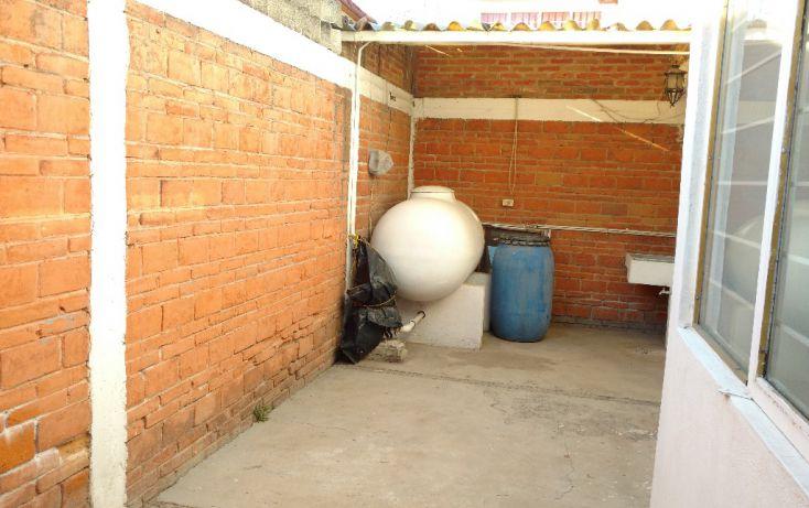 Foto de casa en venta en peñasco 30, san pablo de las salinas, tultitlán, estado de méxico, 1799992 no 18