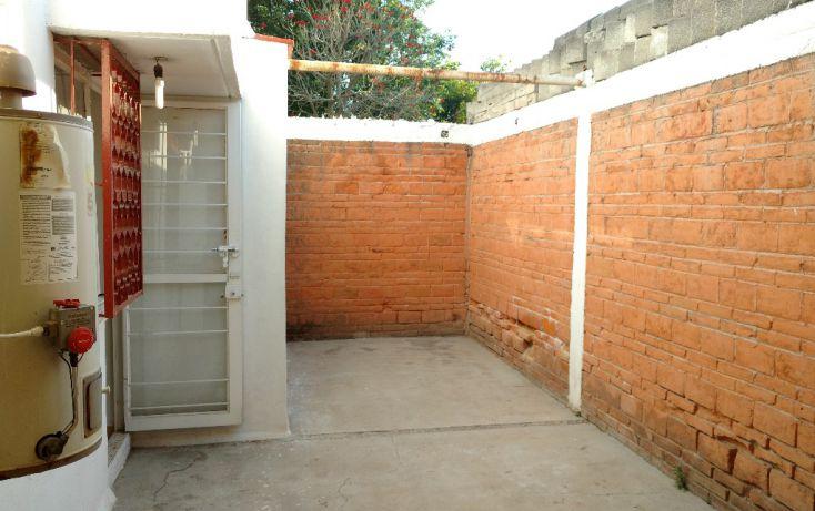 Foto de casa en venta en peñasco 30, san pablo de las salinas, tultitlán, estado de méxico, 1799992 no 19