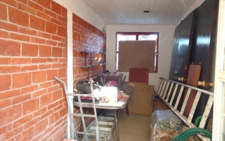 Foto de casa en venta en peñasco 30, san pablo de las salinas, tultitlán, estado de méxico, 1799992 no 20