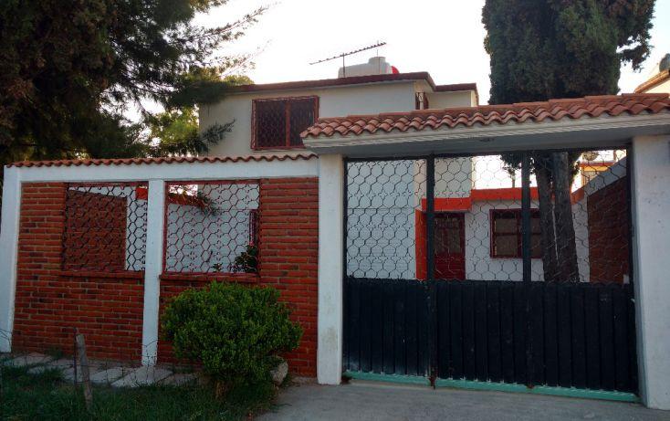 Foto de casa en venta en peñasco 30, san pablo de las salinas, tultitlán, estado de méxico, 1799992 no 22