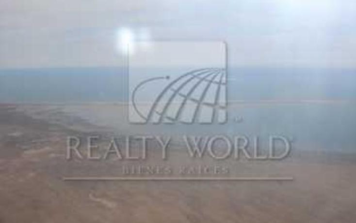 Foto de terreno comercial en venta en  , peñasco, puerto peñasco, sonora, 395870 No. 02