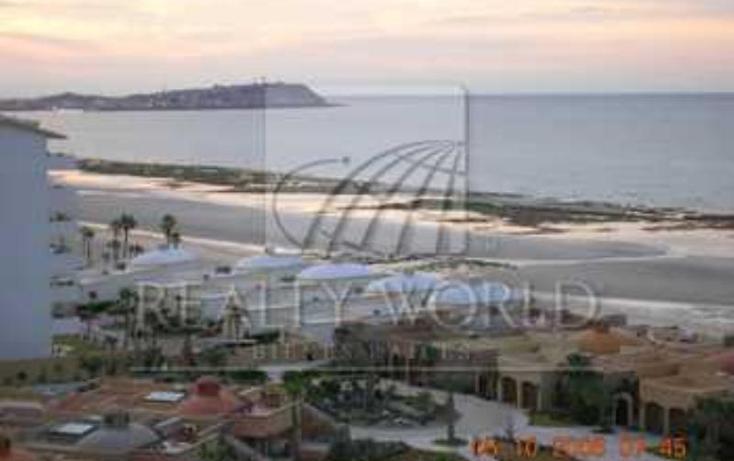 Foto de terreno comercial en venta en  , peñasco, puerto peñasco, sonora, 395870 No. 03