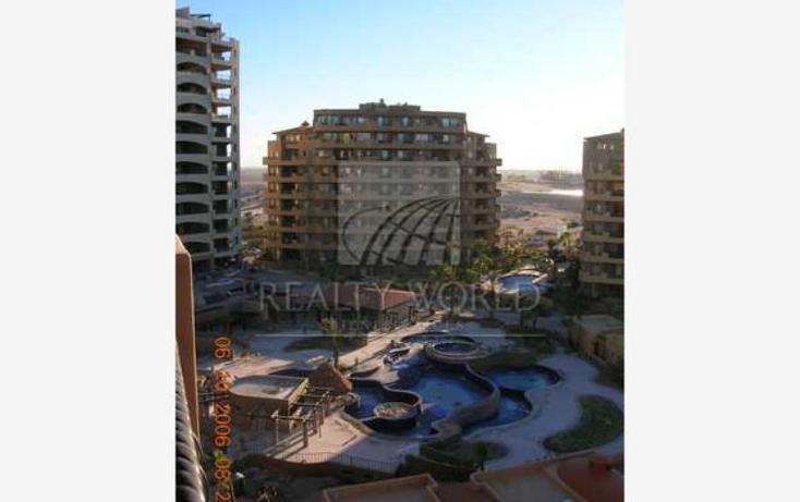Foto de terreno comercial en venta en  , peñasco, puerto peñasco, sonora, 395870 No. 04