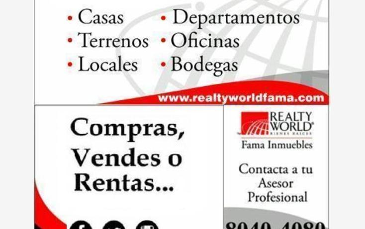 Foto de terreno comercial en venta en  , peñasco, puerto peñasco, sonora, 395870 No. 05