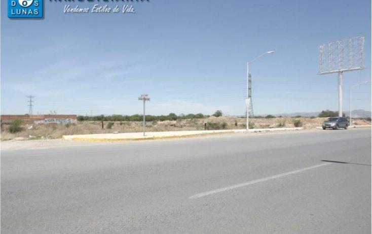 Foto de terreno comercial en venta en, peñasco, san luis potosí, san luis potosí, 1841386 no 01