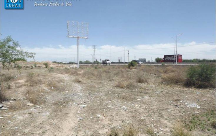 Foto de terreno comercial en venta en, peñasco, san luis potosí, san luis potosí, 1841386 no 02