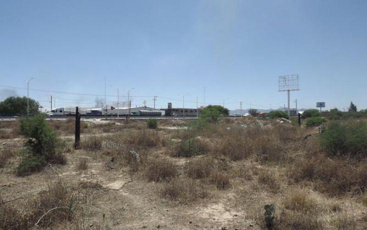 Foto de terreno comercial en venta en, peñasco, san luis potosí, san luis potosí, 1841386 no 05