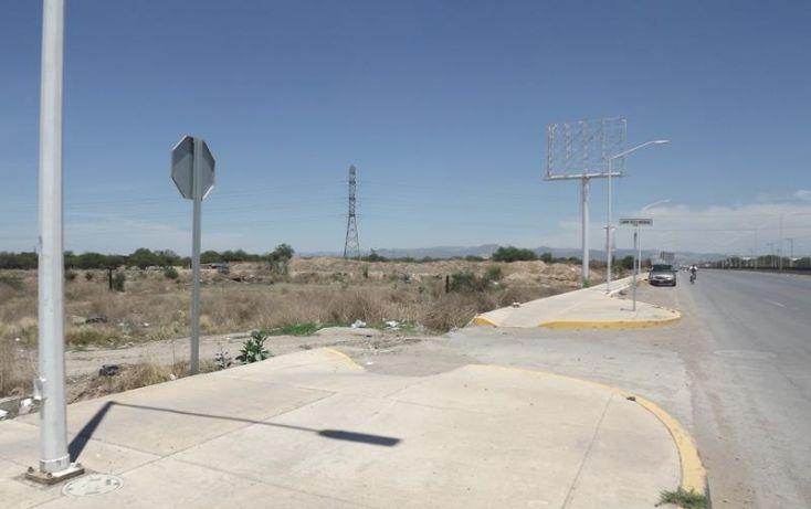Foto de terreno comercial en venta en, peñasco, san luis potosí, san luis potosí, 1841386 no 06