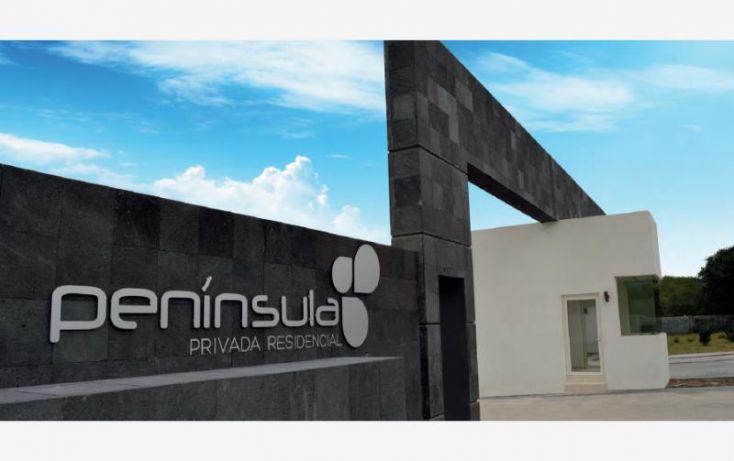 Foto de casa en venta en peninsula 21, hacienda las escobas, guadalupe, nuevo león, 1983624 no 03