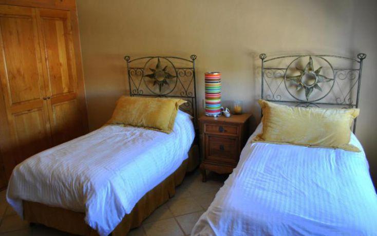 Foto de departamento en venta en peninsula condominium 302, club de golf residencial, los cabos, baja california sur, 971377 no 03