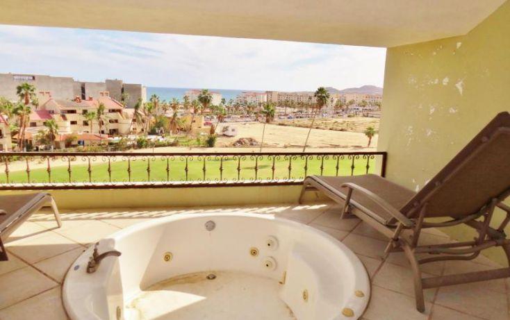 Foto de departamento en venta en peninsula condominium 302, club de golf residencial, los cabos, baja california sur, 971377 no 04