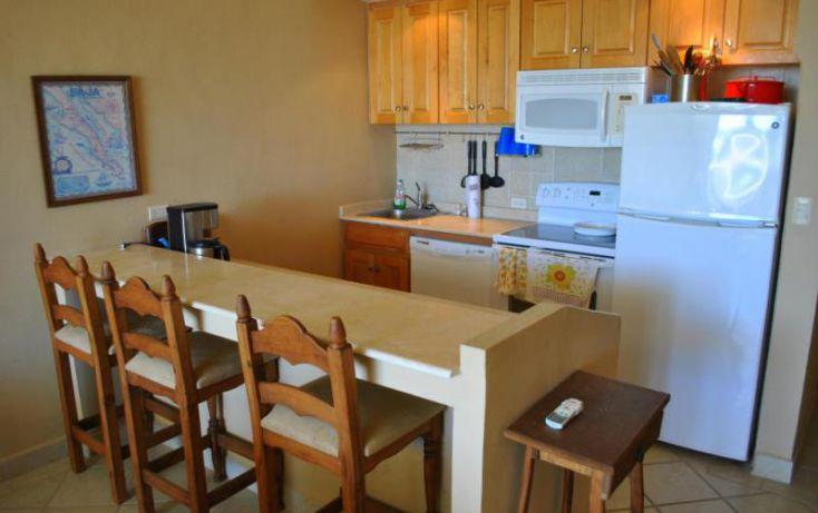 Foto de departamento en venta en peninsula condominium 302, club de golf residencial, los cabos, baja california sur, 971377 no 05