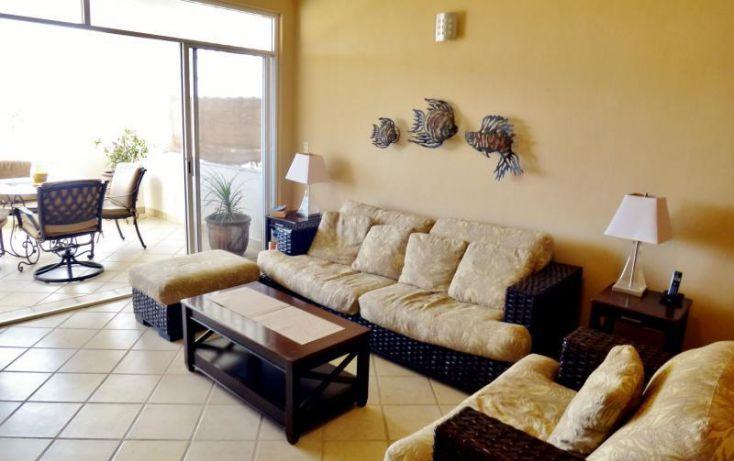 Foto de departamento en venta en peninsula condominium 302, club de golf residencial, los cabos, baja california sur, 971377 no 06