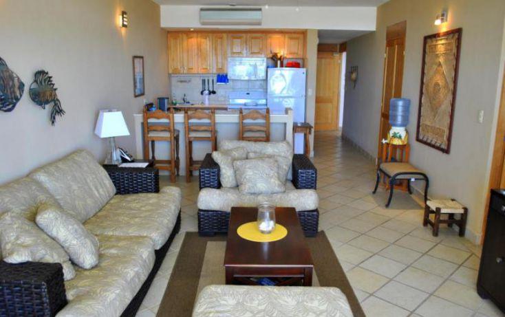 Foto de departamento en venta en peninsula condominium 302, club de golf residencial, los cabos, baja california sur, 971377 no 07