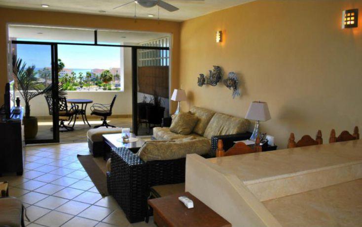 Foto de departamento en venta en peninsula condominium 302, club de golf residencial, los cabos, baja california sur, 971377 no 08