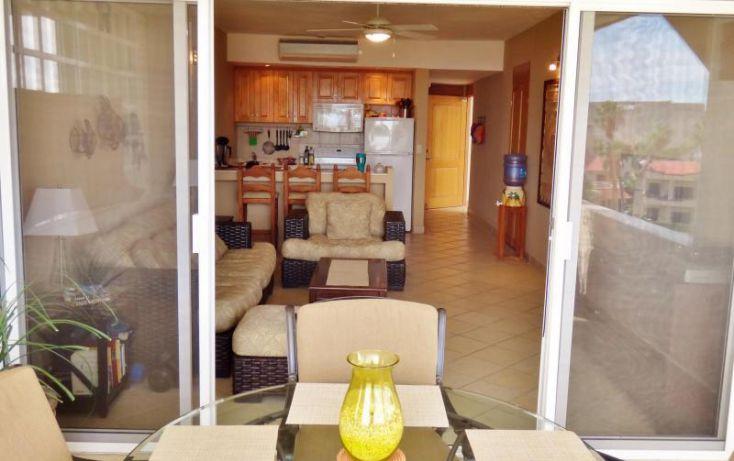 Foto de departamento en venta en peninsula condominium 302, club de golf residencial, los cabos, baja california sur, 971377 no 09